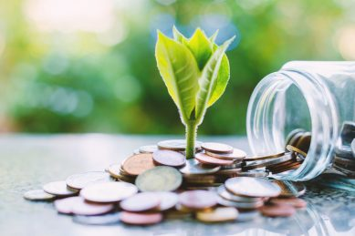 Environmental, social, and corporate governance – a fixed income game changer