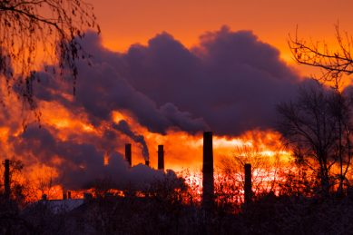 Why is Sasol ignoring climate risk resolutions?