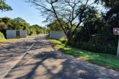 DA wants answers for 'defunct' Ezemvelo Wildlife board