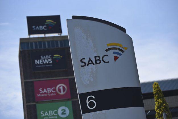 Managers at SABC 'cruel'