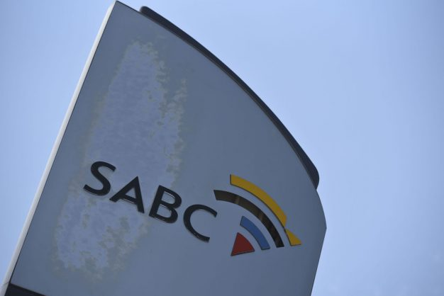 CWU suspends SABC strike for now