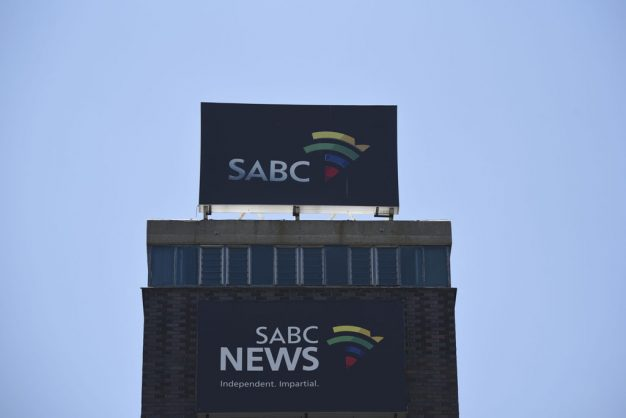 'We will make sure that nothing goes on air' – Unions give SABC an ultimatum (video)