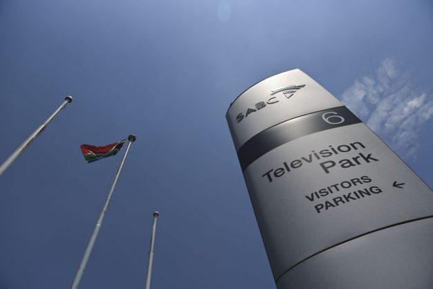 Union threatens to strike over SABC adding more names to axe list