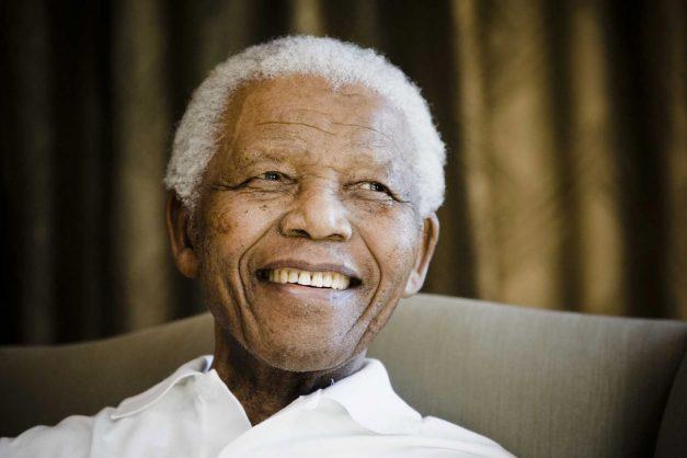 Madiba's Teflon reputation under new attack