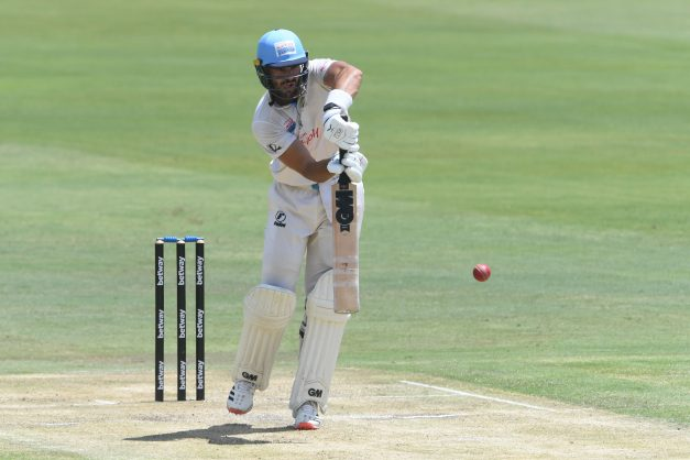 Lions in position to register back-to-back wins, Markram among the runs again