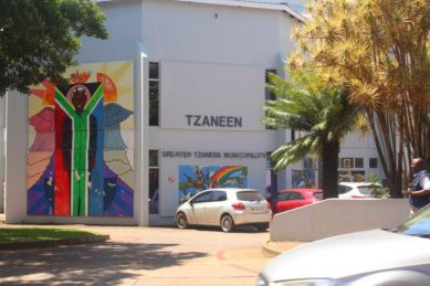 Alleged ANC infighting in Tzaneen municipality hampering service delivery