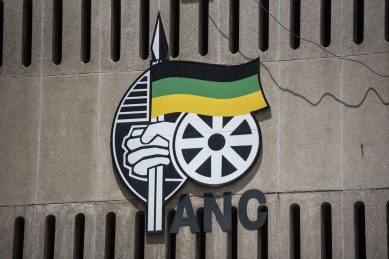 ANC's quest hasn't changed and it won't anytime soon