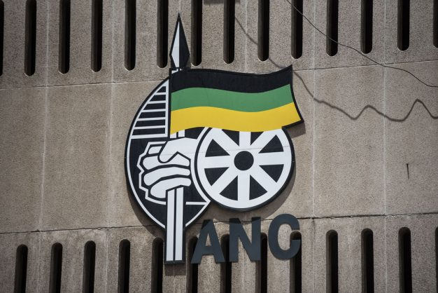 ANC Joburg aiming for a region 'devoid of factionalism and patronage'