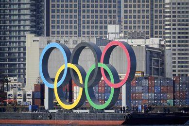 Postponed Tokyo Olympics to cost extra $2.4 billion