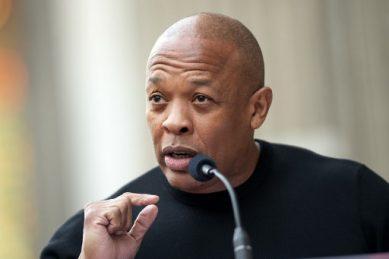 What is an aneurysm? A doctor explains Dr. Dre's affliction