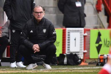 Bielsa to study Bayern template as he seeks to lift Leeds