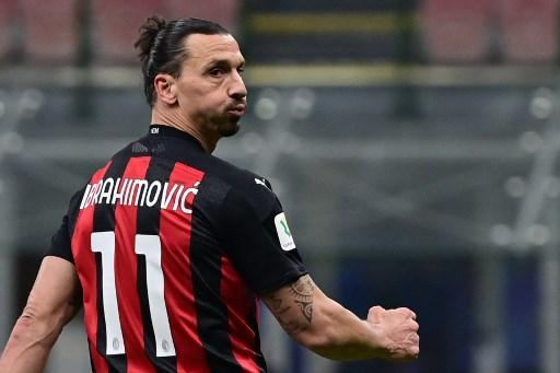 Milan beat Torino on penalties to reach Italian Cup quarter-finals