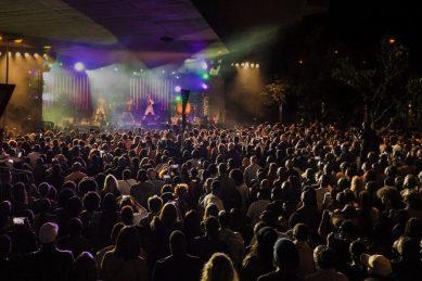Covid-19: Major festivals set for 2021 postponed
