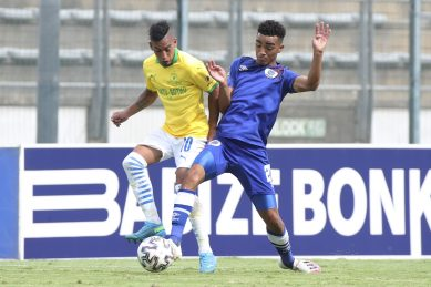 Tshwane derby ends in a dull draw