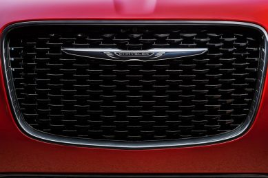 Stellantis could spell the end for Chrysler and Lancia