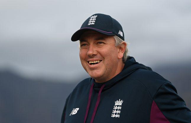 England look to sweep Sri Lanka as India await