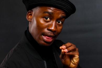 'We did not offer Hungani Ndlovu R100k to stay on Scandal!'