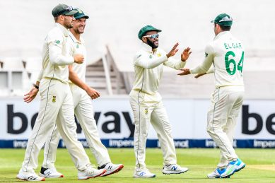 Home series against Australia is on, says Cricket SA, as interim board looks ahead