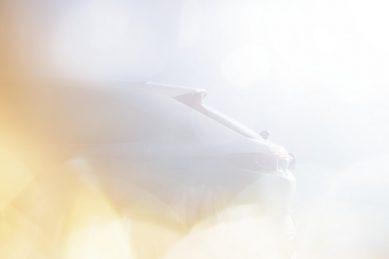 Honda drops first all-new HR-V teaser ahead of 18 February reveal