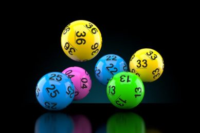 PowerBall and PowerBall Plus results, Tuesday, 5 January 2021