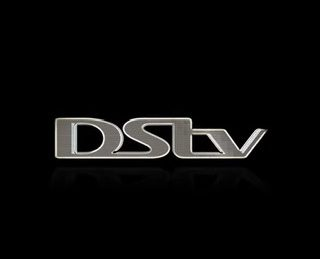 Is it time to cancel your DStv subscription? Here are your options