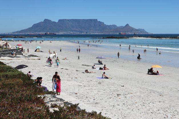 Government got beach ban wrong