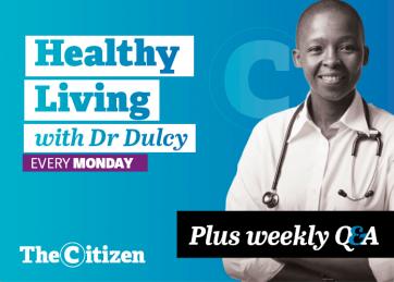 Dr Dulcy