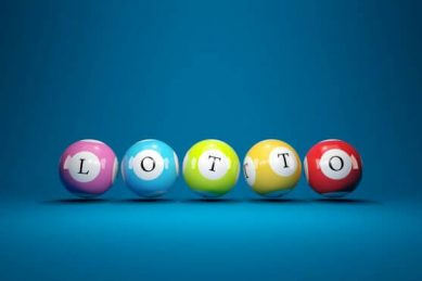 Lotto results: Wednesday, 24 February 2021
