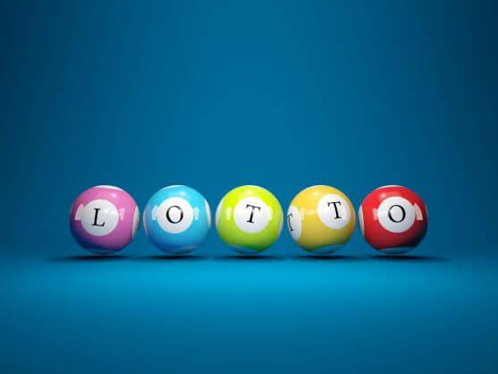 Lotto results: Saturday, 20 February 2021