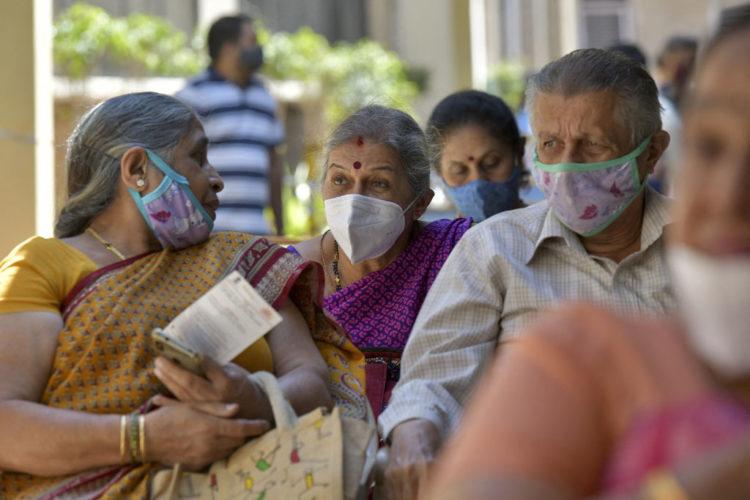 INDIA-HEALTH