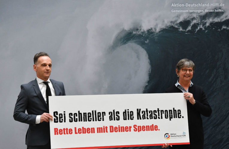 ERMANY-POLITICS-DISASTER-ASSISTANCE