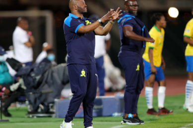 Have Sundowns assembled a good enough squad to win the Champions League again?