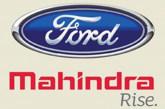 Ford and Mahindra partnership termination expanded