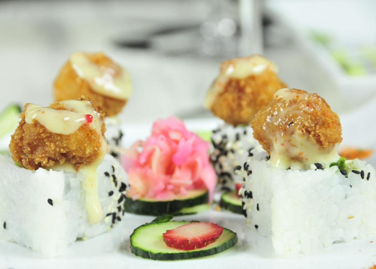 sushi ilgusto boksburg