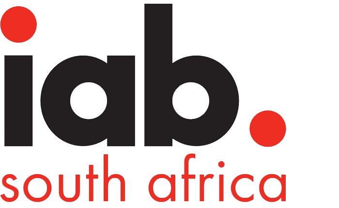 The-Citizen-IAB-SOUTH-AFRICA