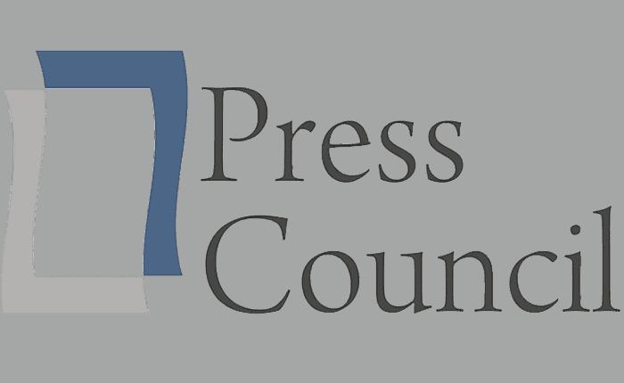 The-Citizen-Press-Council