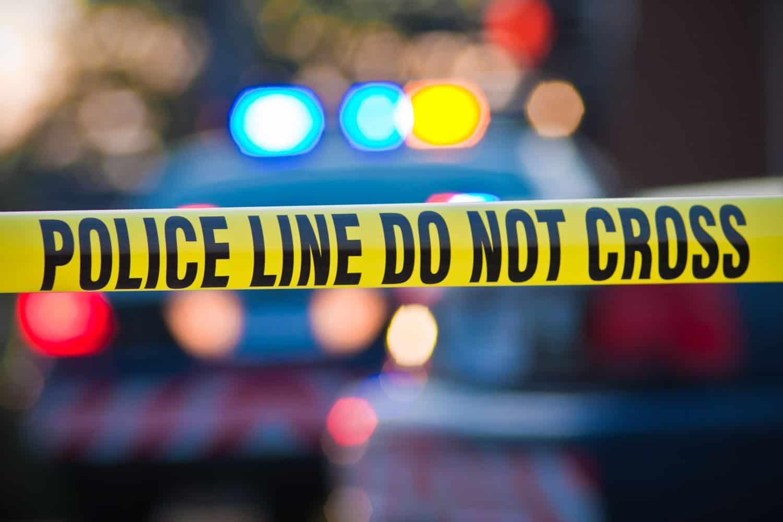 Policemen killed in Nigeria