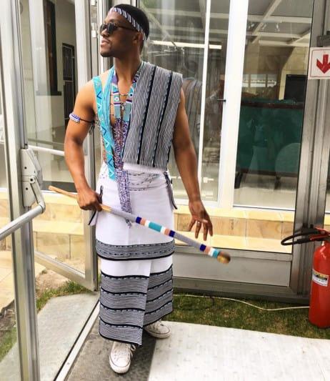 mayi-tshwete-xhosa-wedding-attire