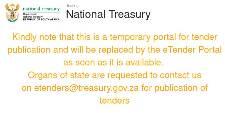 treasury-tender-site-broken