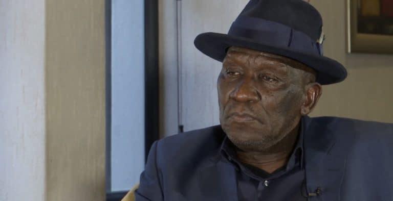Bheki Cele: 'There is racism against black people in Phoenix'