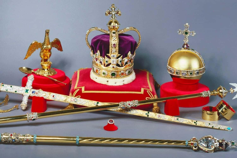 crown jewels star of africa diamond cullinan