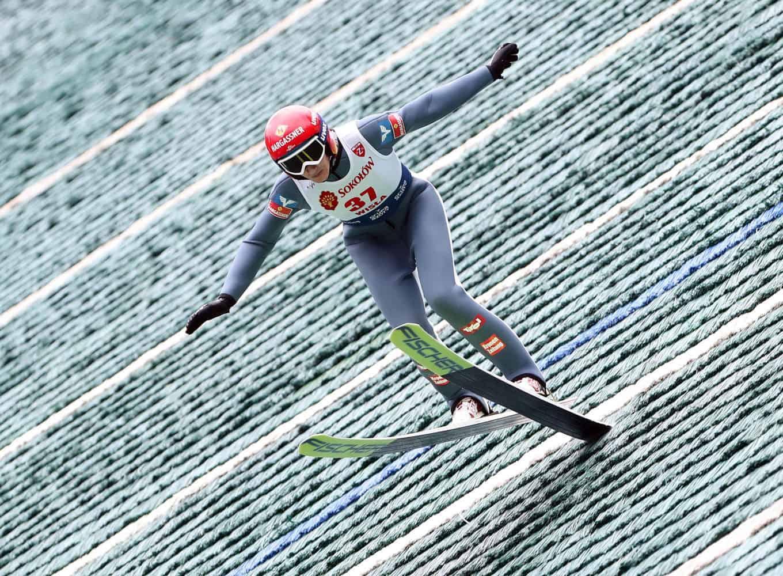 FIS Summer Ski Jumping Grand Prix