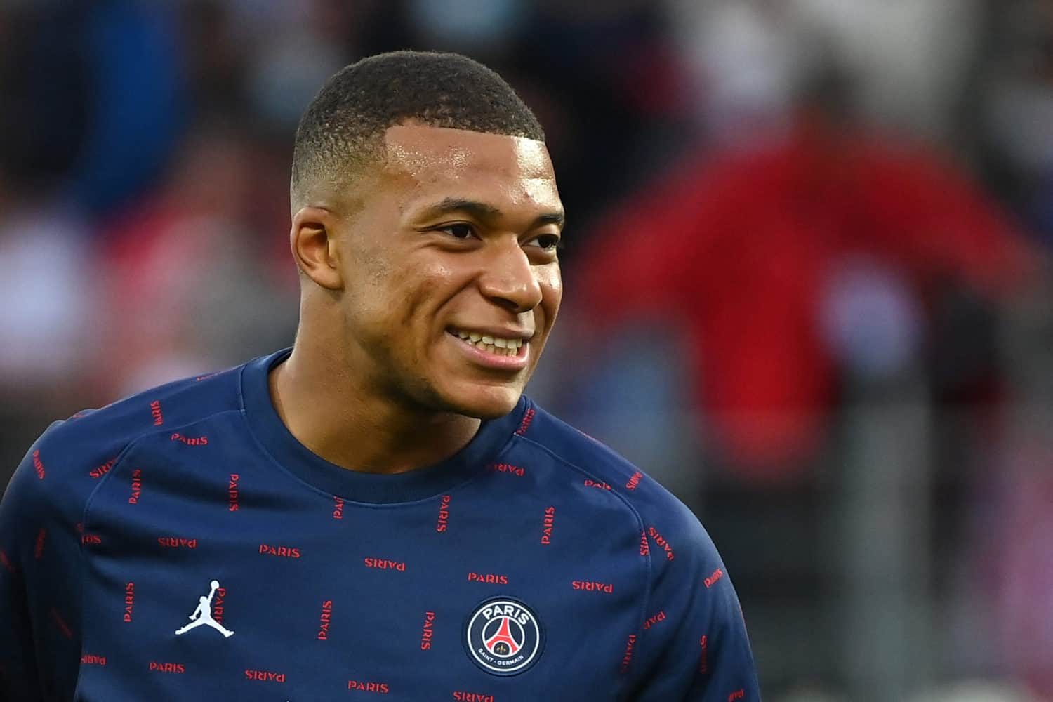 Kylan-Mbappe-wanted-by-Real-Madrid
