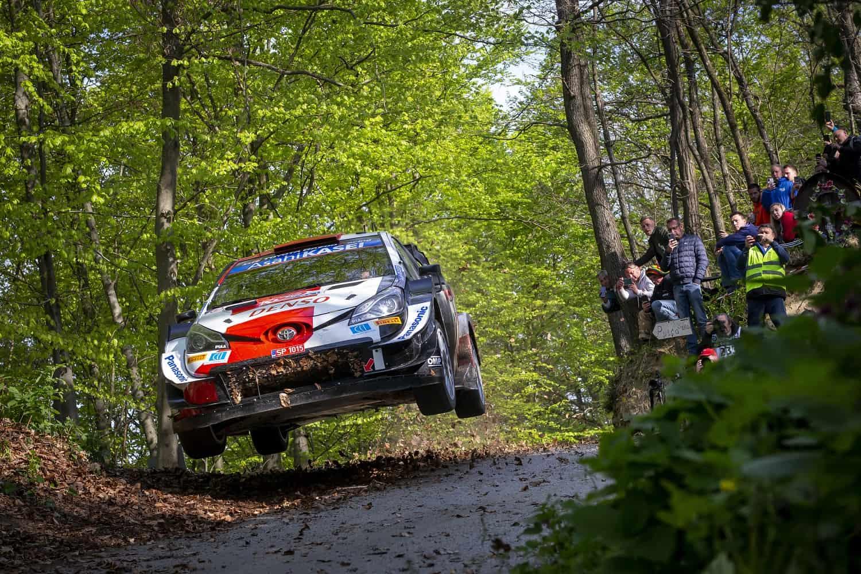 Acropolis WRC preview