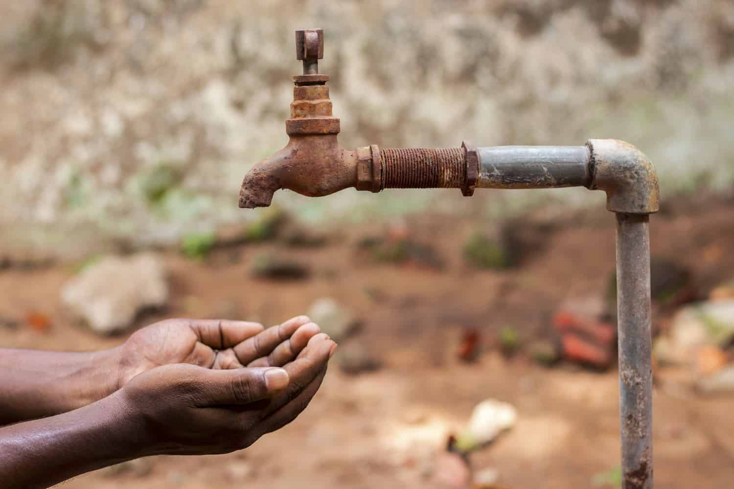 https://www.citizen.co.za/news/south-africa/2598235/limpopo-dam-levels-down-to-82-but-still-holding/