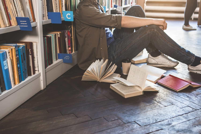 DA uncovers tender collusion for KZN libraries