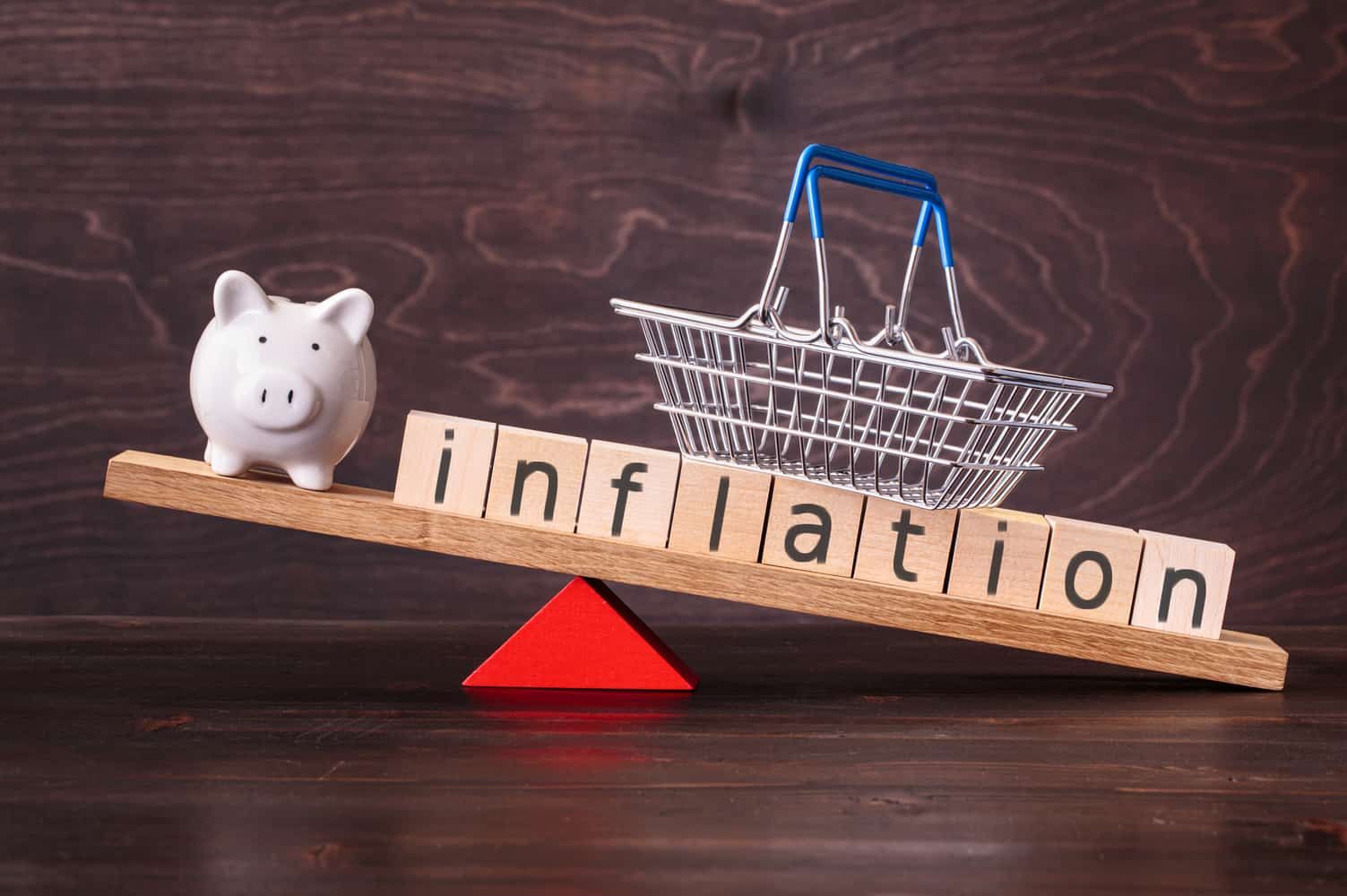 inflation-rate-up