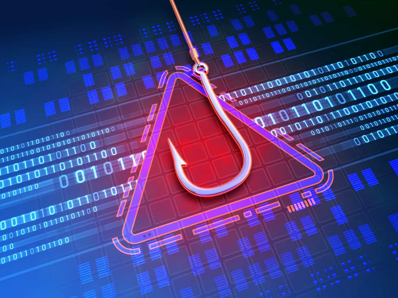 Ransomware attack was data breach