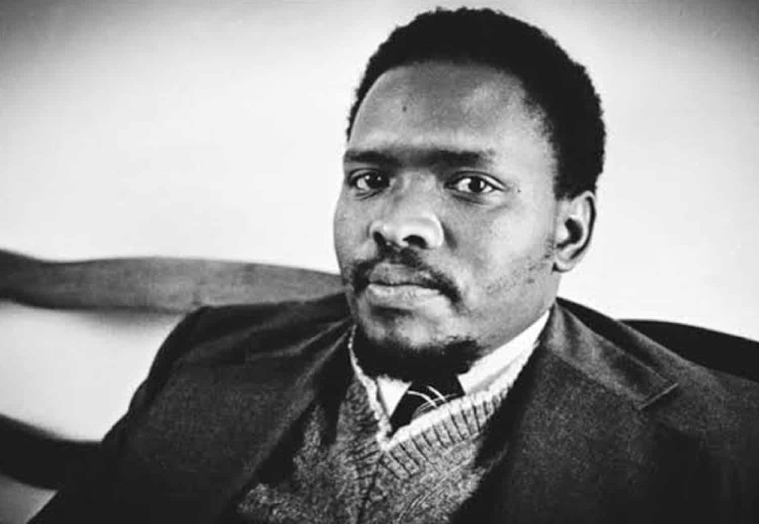 'Steve Biko is an exemplary leader for SA' 44 years after his brutal death, says Dr Fumene